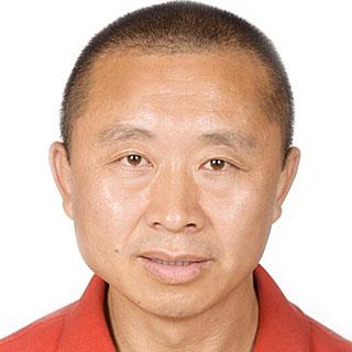 Gaoqi Li