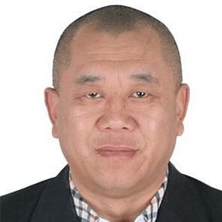 Gaosheng Li
